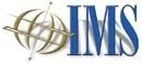 IMS-Barter-Logo-1